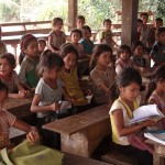 kids_rural_school