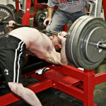 Fake-Strength-Stop-Arching-the-Bench-Press