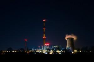power-plant-933630_1280