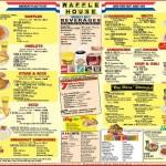 breakfast_wafflehouse_menu