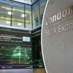 London-Stock-Exchange-635537
