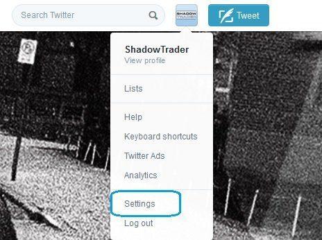 twitter_settings
