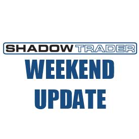 Older Weekend Update Archives