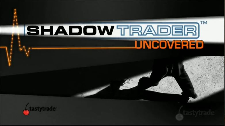ShadowTrader Uncovered – Ben Lee on Trading Psychology (part 3)