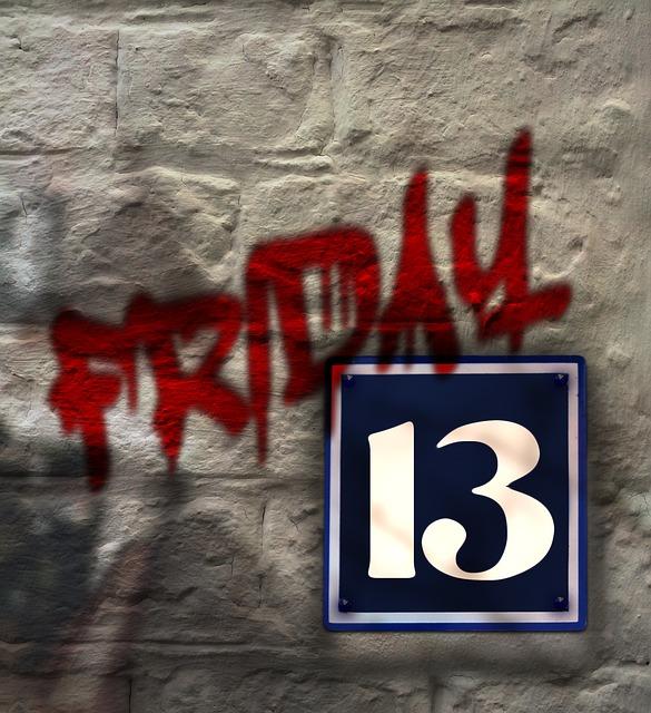ShadowTrader Video – 11.15.15 – Ugly Thursday & Friday, more next week?