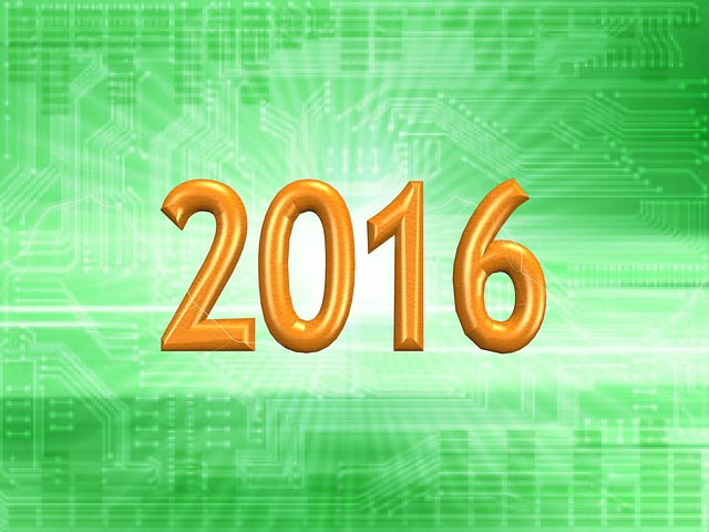 A Look Forward to Forex Trading in 2016