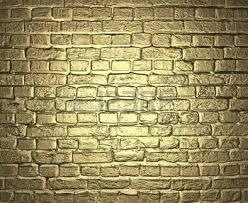 Gold Still Dealing With Long Term Resistance
