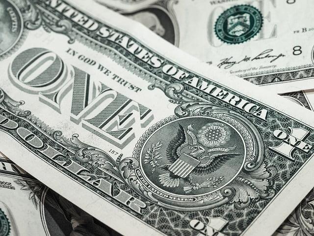 Dollar Shorts Indicate Bets Not Fundamentals