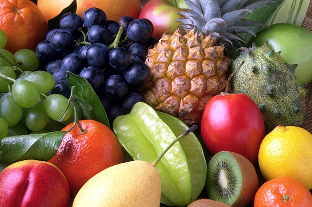 Pairs Trading For A Bounty Of Healthy Fruit (PRU – LNC)