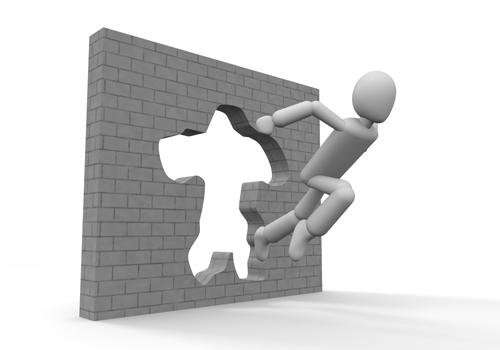 ShadowTrader Free Trade Idea of the Week – HXL – Long