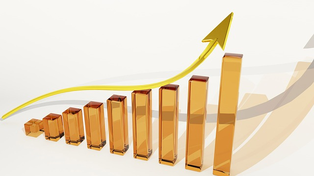 Pairs Trading & Looking For More Bank Shorts (KEY – RF)
