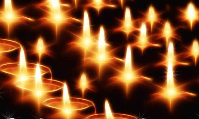 Candlestick Patterns Not Needing Confirmation