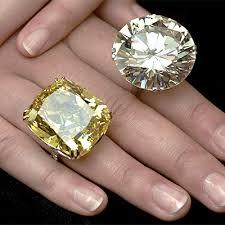 SPX Diamond Pattern Failure