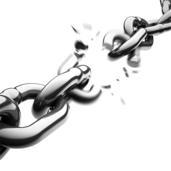 ShadowTrader Free Trade Idea of the Week – TCB – Long