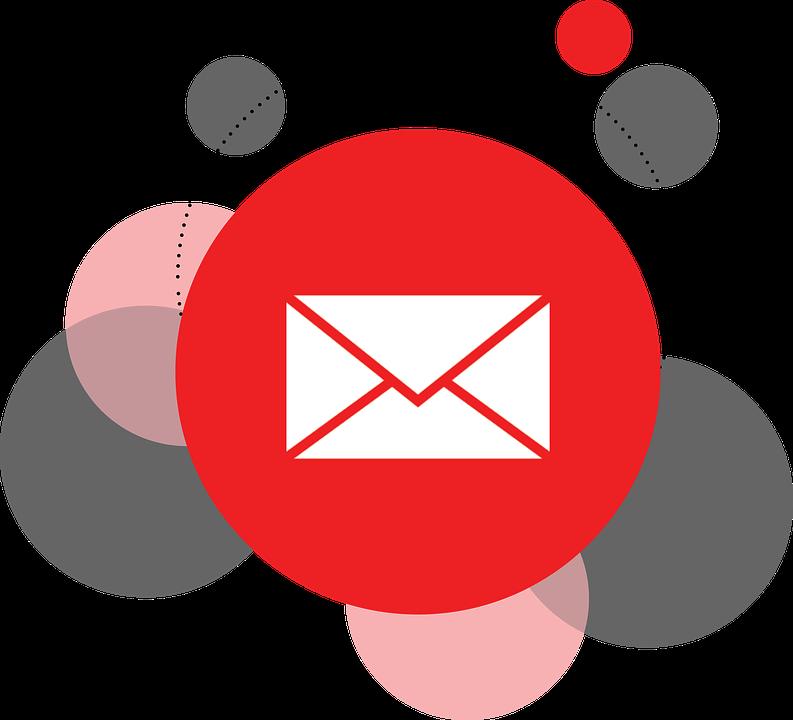 Money Flow Update Email Response