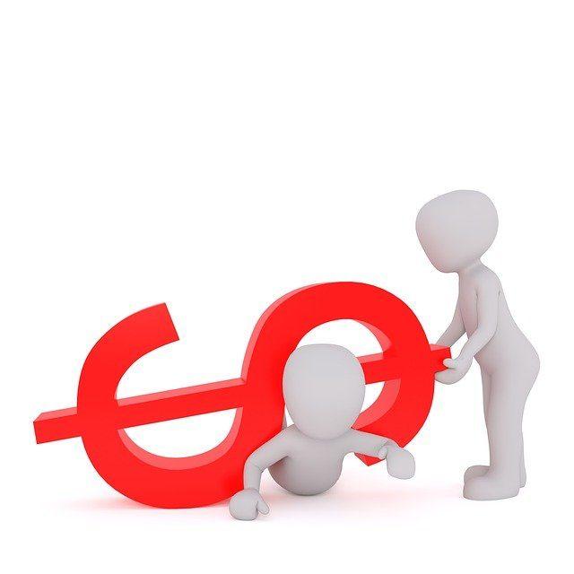 Federal Open Market Committee Minutes Weaken the Dollar