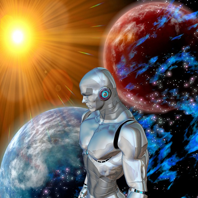 """Pairs Trading Tip From An Ole' Robot Friend """"Prodigio"""" (MRO – WLL)"""