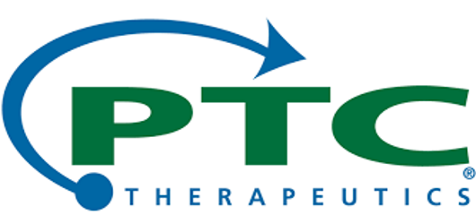 PTCT – Poised To Continue Lower