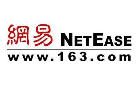 ShadowTrader Free Trade Idea of the Week – NTES – Long