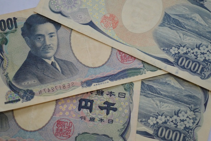ShadowTrader FX Trader 07.31.18 – Volatility Climbs but Not the Yen