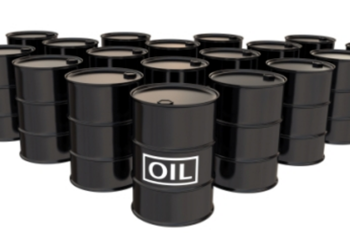 "ShadowTrader Pairs Trader 10.20.20 – ""Monitoring Our Long Oil!"" (COP – MRO)"