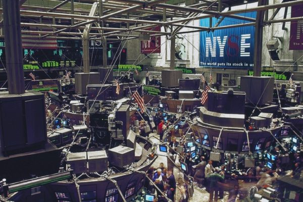 NYSE Holidays Calendar 2020 | New York Stock Exchange