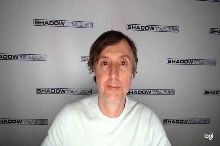 ShadowTrader Video Weekly 02.02.20 | Bearish Things That CNBC Won't Tell You