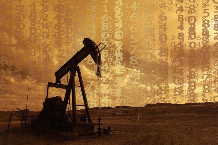 ShadowTrader Swing Trader 09.14.21 – Energy Stocks Getting A Bid  $CNQ  $HES