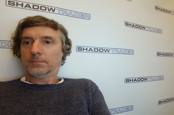 ShadowTrader Video Weekly 05.24.20 | A little TA and Q&A