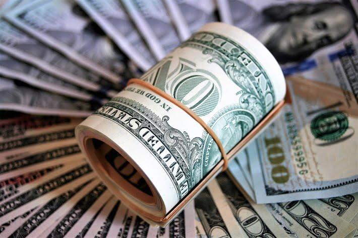 ShadowTrader FX Trader 08.10.20 – Dollar and Equities Climb Again