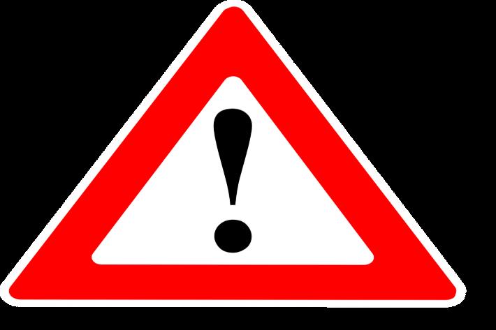 ShadowTrader FX Trader 08.19.20 – Mixed Markets and Bonds Rising Signal Warning