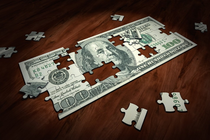 ShadowTrader FX Trader 08.24.20 – Equities End Friday Mixed While Dollar Ends Week Up