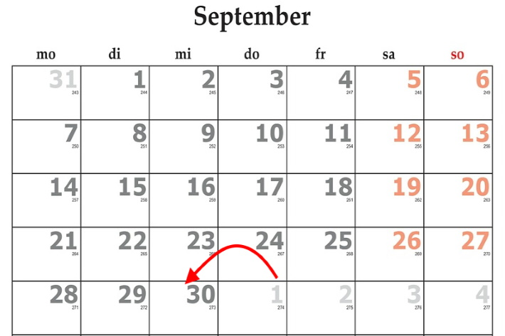 ShadowTrader FX Hour 09.29.20 – Setting Monthly Ranges a Day Early