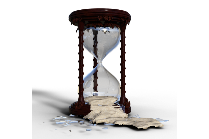 ShadowTrader FX Hour 12.08.20 – Waiting for Confirmation