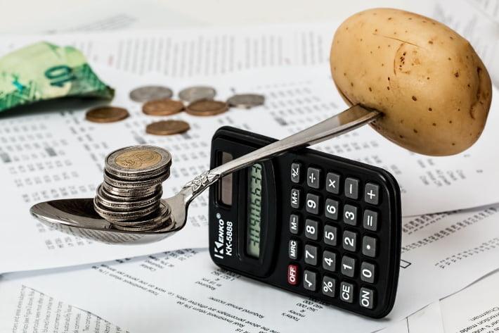 ShadowTrader FX Trader 01.13.21 – Inflation Up and Flat Markets