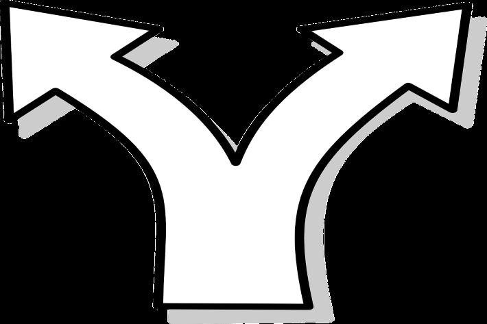 ShadowTrader FX Hour 03.16.21 – Multiple Divergent Setups