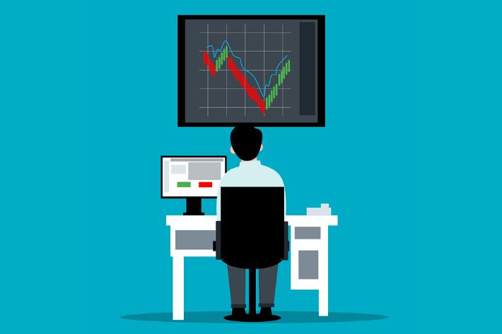 ShadowTrader FX Trader 03.31.21 – Credit Suisse Could Lose Billions