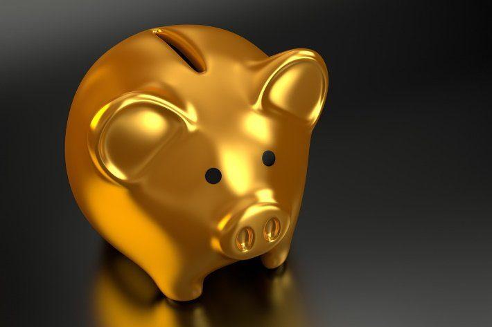 "ShadowTrader Pairs Trader 6.03.21 – ""Little Pig, Little Pig!"" (KEY – RF)"