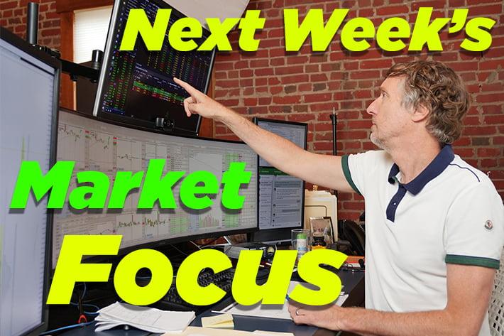 Next Week's Market Focus | ShadowTrader Video Weekly 06.06.21