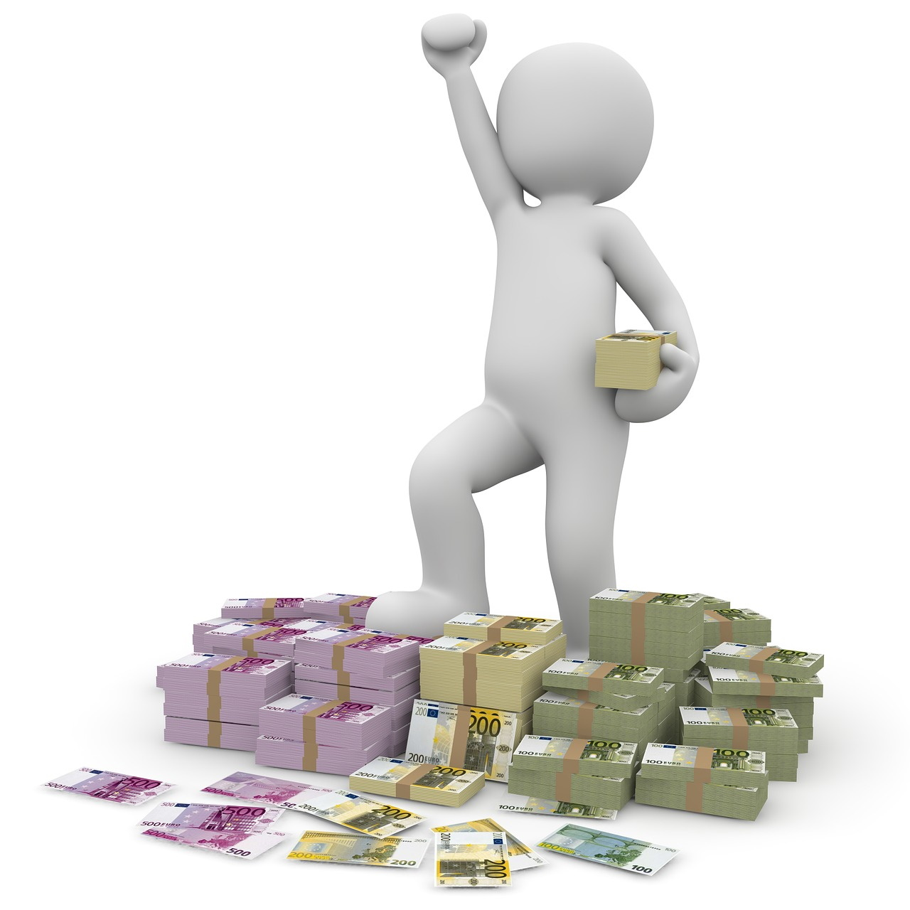 ShadowTrader FX Hour 08.10.21 – Dollar Dominance Despite Inflation