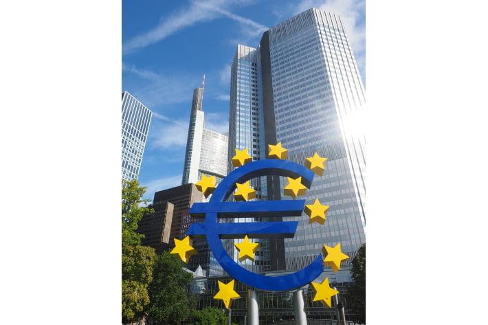ShadowTrader FX Trader 09.07.21 – ECB Looking at Taper Timing