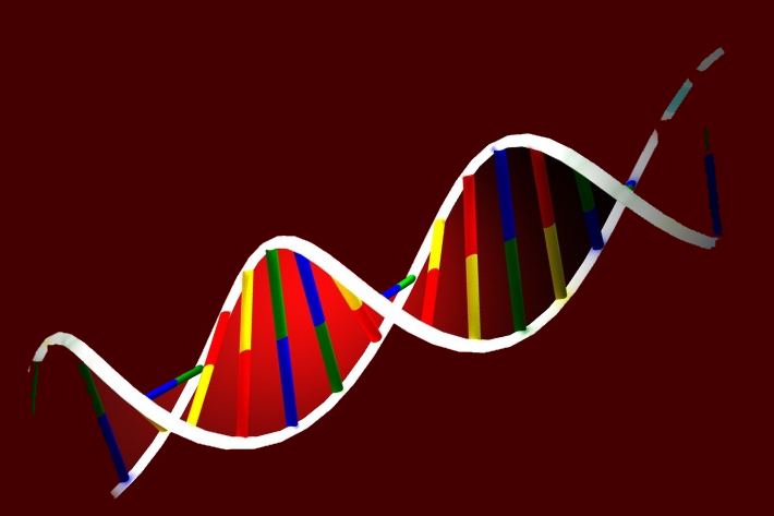 ShadowTrader Swing Trader 09.07.21 – Three Short Candidates In BioTech Including $MGNX