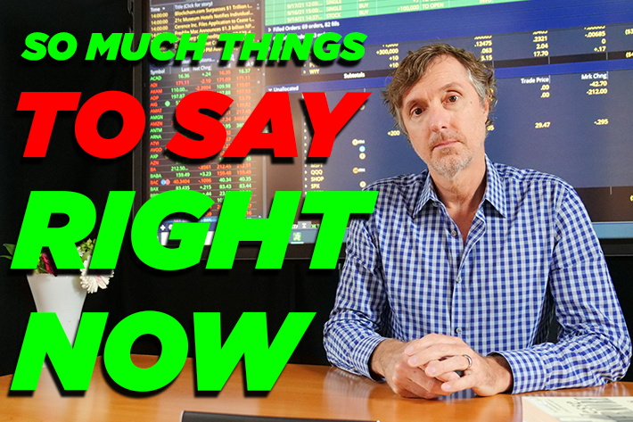 So Much Things to Say Right Now | ShadowTrader Video Weekly 09.19.21