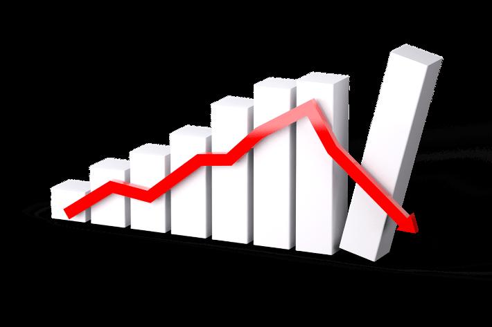 ShadowTrader FX Trader 09.21.21 – Volatility Reaches 4 Month High